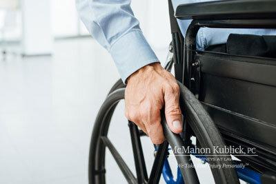 Social Security Disability Lawyer Syracuse NY