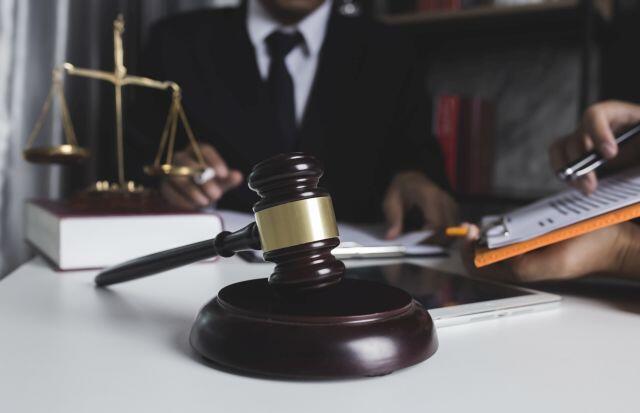 accident injury lawyer syracuse new york