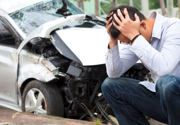 car accident victim attorney syracuse ny