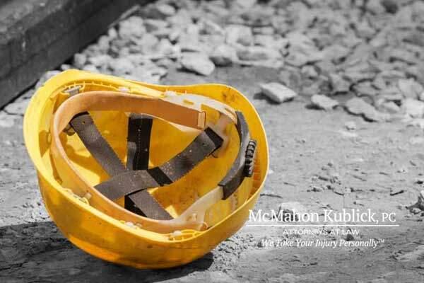 Construction accident injury lawyer syracuse ny