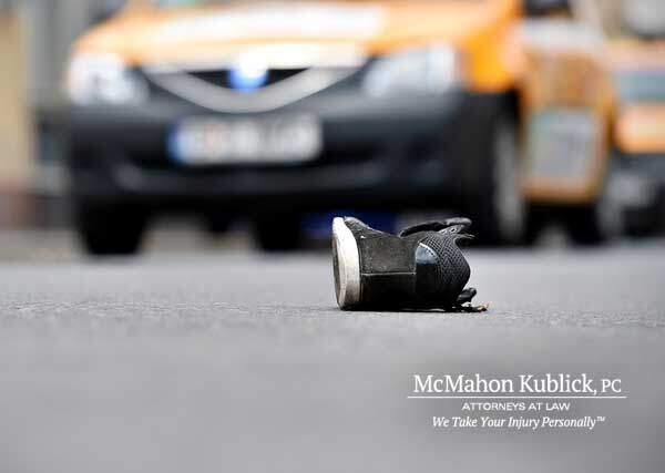 hit run accident injury lawyers syracuse ny