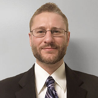 w robert taylor personal injury lawyer syracuse new york