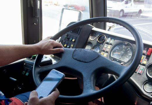 truck accident injury lawyer syracuse ny